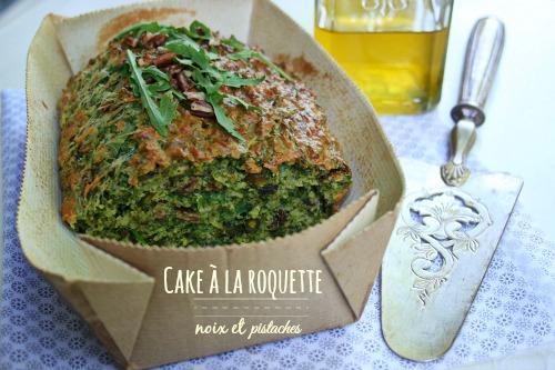 cake-a-la-roquette