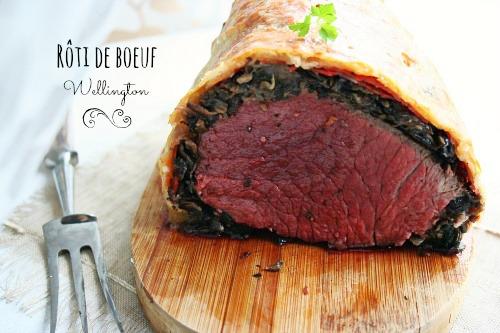 rôti-de-boeuf-welligton