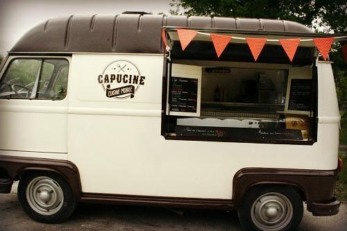 capucine1