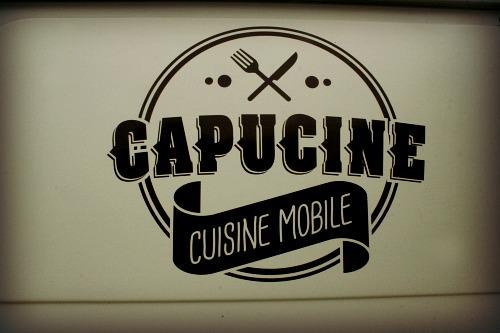 capucine2