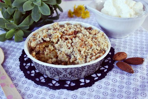 crumble-aux-figues