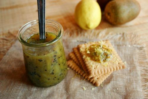 confiture-de-kiwi-au-citron