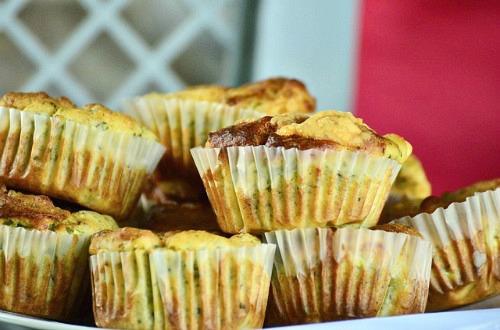 muffins-butternut-comté