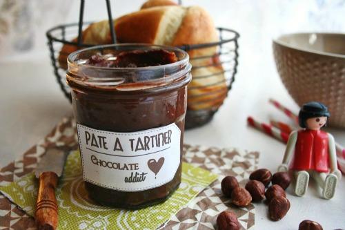 pâte-a-tartiner-chocolat