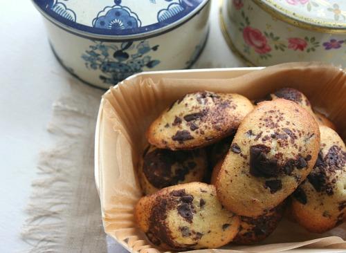 madeleines-vanille-chocolat