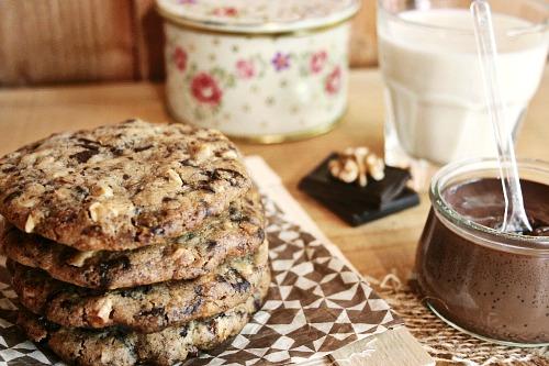 cookies-noix-chocolat