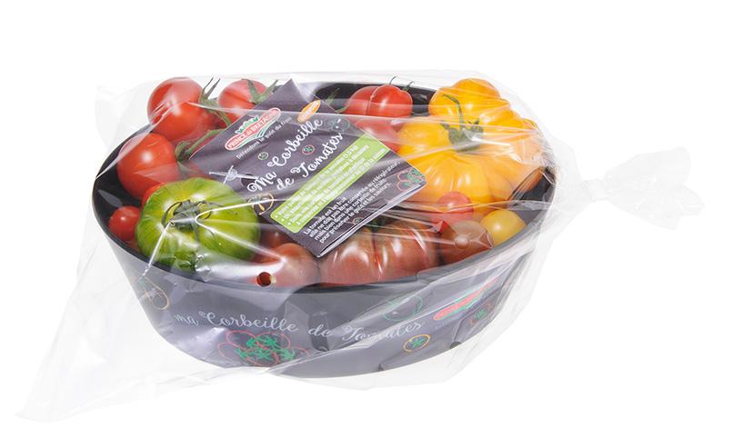 corbeille-tomate-prince-de-bretagne