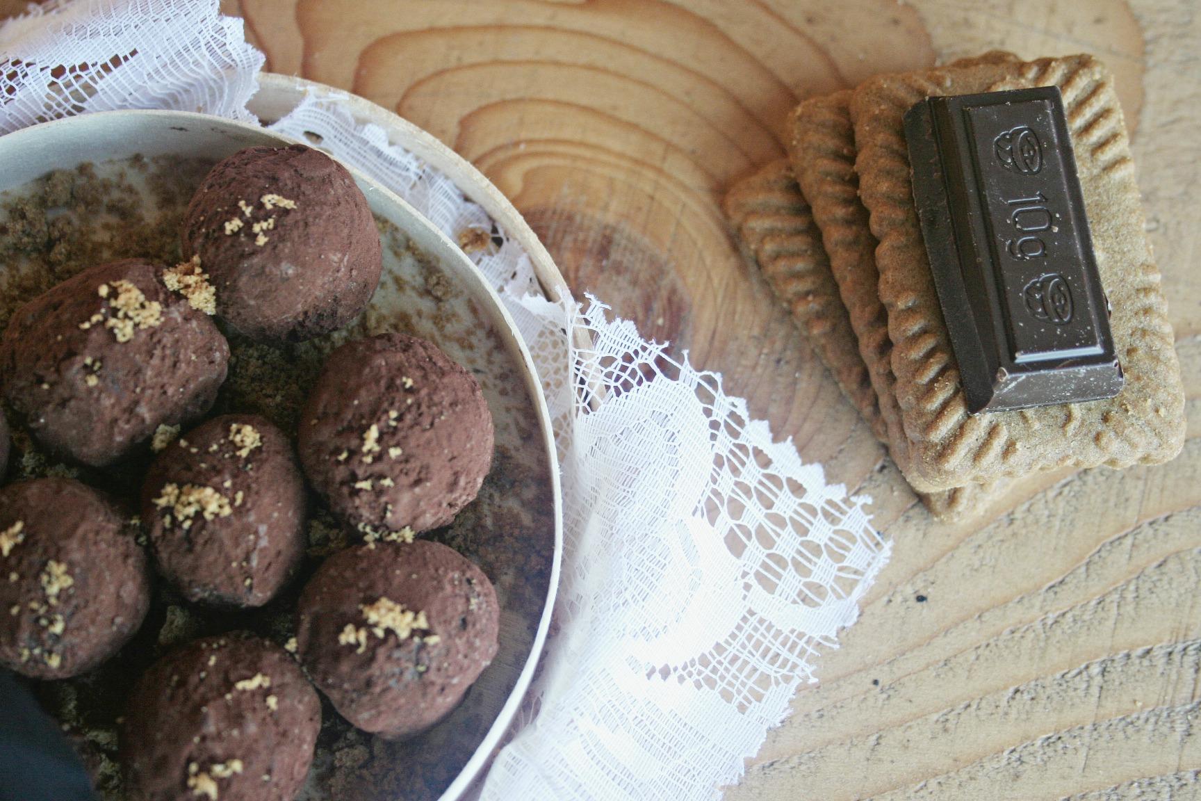 truffes-chocolat-speculoos