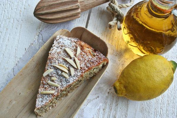 gateau-amande-citron-huile-de-noisette