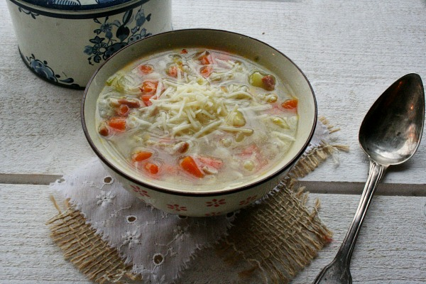 minestrone-orge-perlé