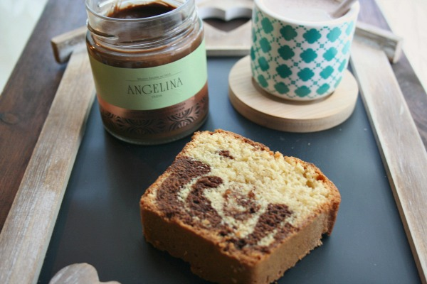 marbré-chocolat-vanille