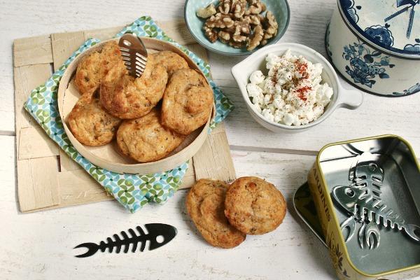 mini-madeleines-feta-noix