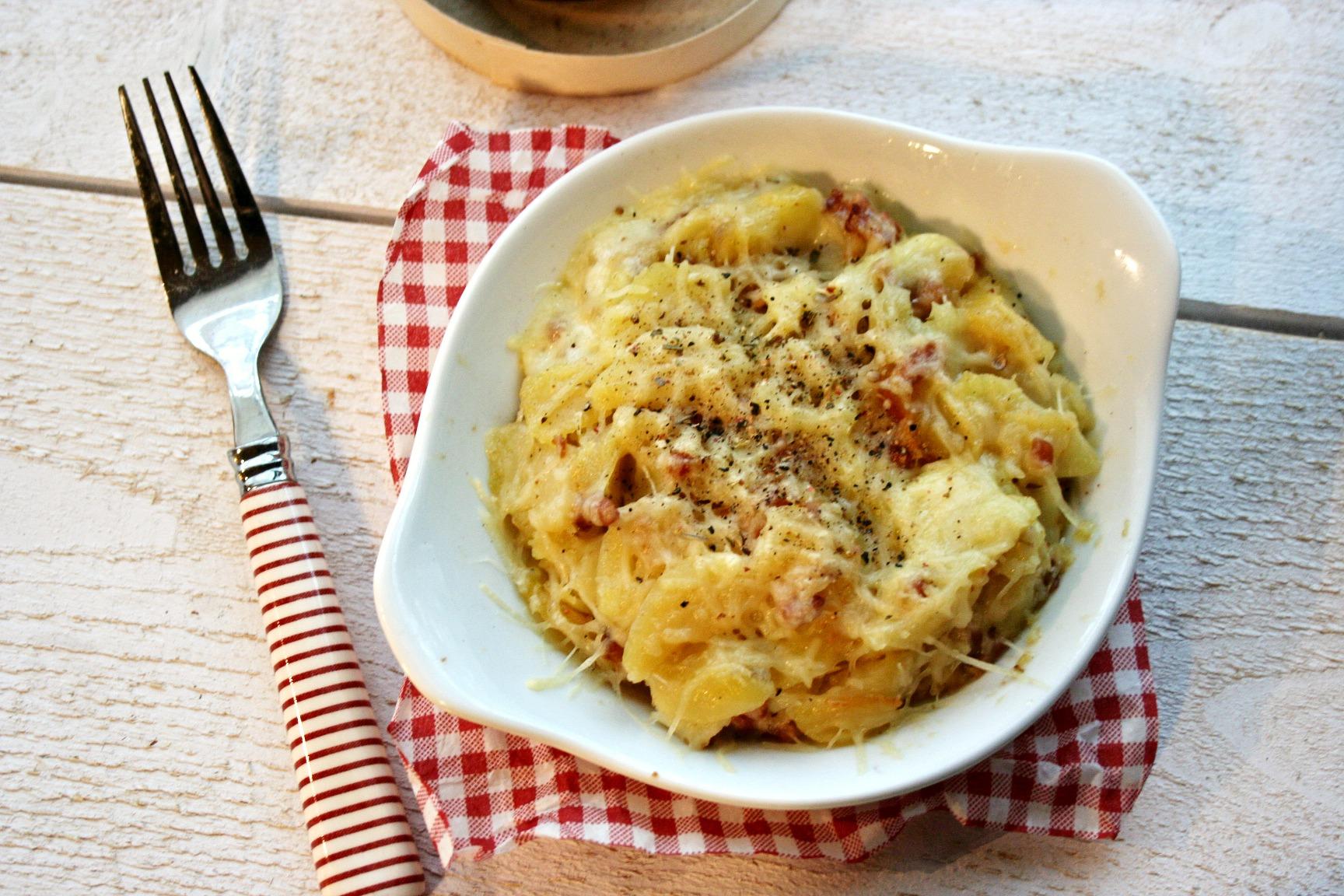 gratin-pommes-de-terre-cidre