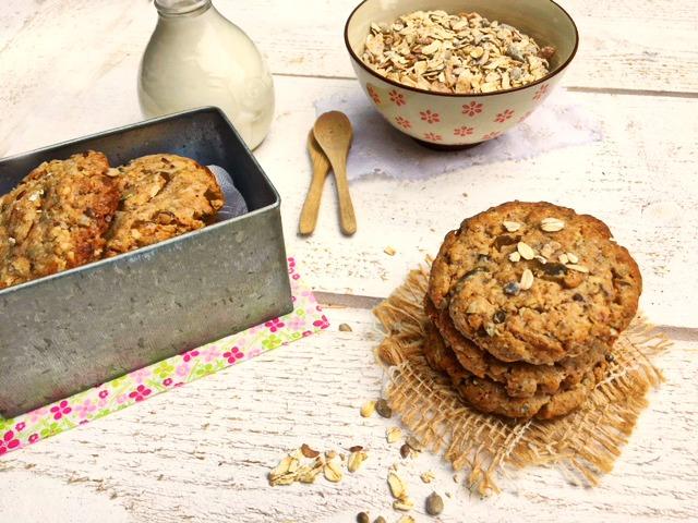 cookies-muesli (1)